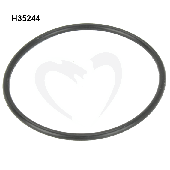 John Deere #H35244 Ring