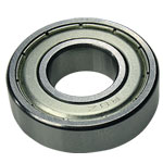 Whiteside B11 Bearing, 1-1/8