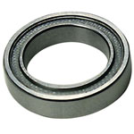 WHITESIDE #B19 BEARING - 3/4