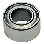 WHITESIDE #B2 BEARING - 3/8 OD X 3/16 ID