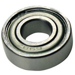 Whiteside B20 Bearing - 3/4