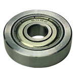WHITESIDE #B25 BEARING - 1-1/8