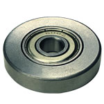 WHITESIDE #B26 BEARING - 1-3/8