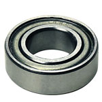 WHITESIDE #B27 BEARING - 5/8