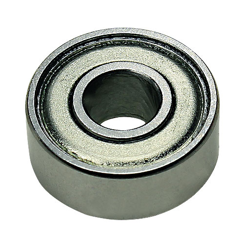 WHITESIDE #B3 BEARING - 1/2 OD X 3/16 ID