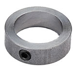 Whiteside LC12 Bearing Lock Collar - 1/2