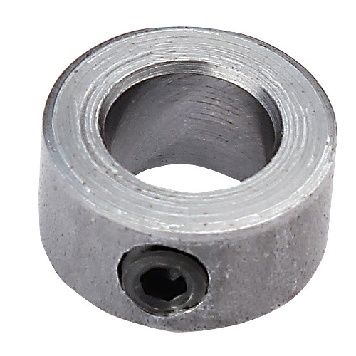Whiteside LC14 Bearing Lock Collar - 1/4 Inch