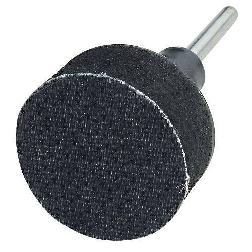 Sorby 411 Micro Sandmaster Velcro Pad, 1-Inch