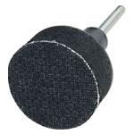 Sorby #411 Micro Sandmaster Velcro Pad - 1