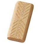 Festool 493296 Domino Tenons - 5mm x 30mm Beech - 1800 Pc.