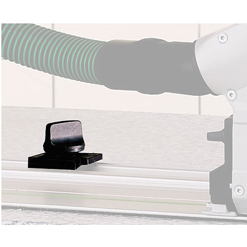 FESTOOL LIMIT STOP FOR GUIDE RAIL