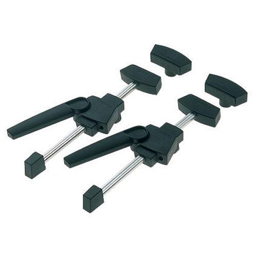 Festool 488030 Clamping Elements, 2 ct