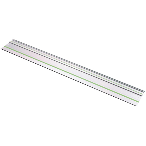 FESTOOL GUIDE RAIL - 32 INCH