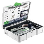 FESTOOL GUIDE RAIL ACCESSORY KIT