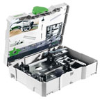 Festool 584100 LR 32-SYS Hole Drilling Set