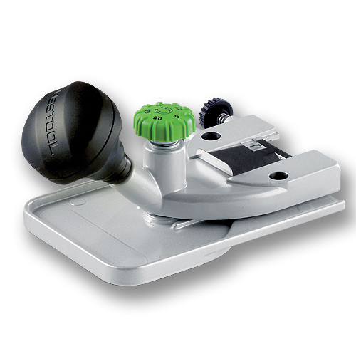 Festool 491427 MFK 700 Zero Degree Horizontal Base