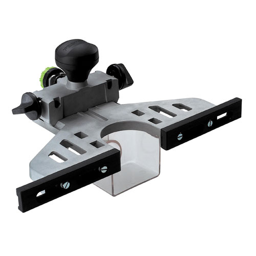 Festool 492636 OF 1400 Router Edge Guide