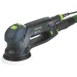 Festool 571782 Rotex Dual Mode RO 125 FEQ Sander