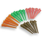 Stick Fast CA Glue Micro-Tip Pak