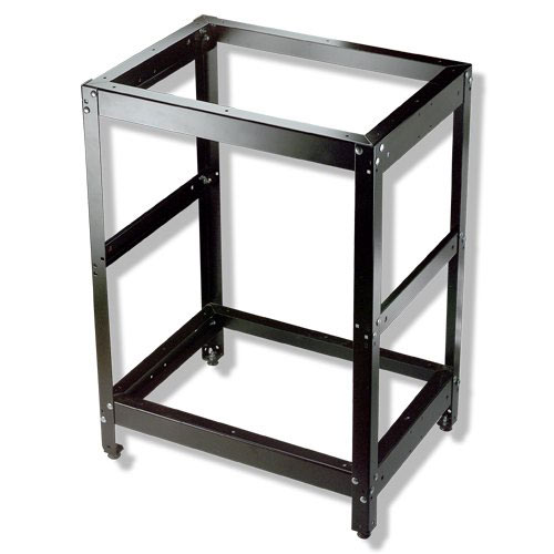 Hart Design Heavy Duty Steel Shop Tool Stand