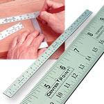 CenterPoint Centering Ruler - 24