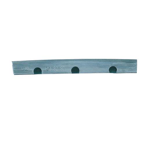 Festool 484515 HL 850 E Standard Planer Blade