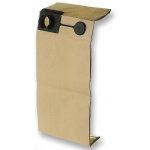 Festool 452971 CT 33 Filter Bags, 5 ct