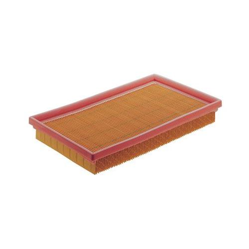Festool 456790 CT MINI / MIDI Main Filter Element