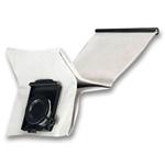 Festool 496120 CT 26 Longlife Filter Bag