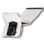 Festool 496121 CT 36 Longlife Filter Bag