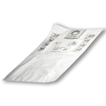 FESTOOL  496187 CT 26 SELF CLEANING FILTER BAGS - 5 PK.
