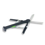 FESTOOL  494370 MITER-FAST ANGLE TRANSFER  DEVICE