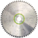 Festool 495388 Kapex 60 Tooth Universal Blade