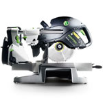 Festool 561287 Kapex KS 120 EB Sliding Compound Miter Saw