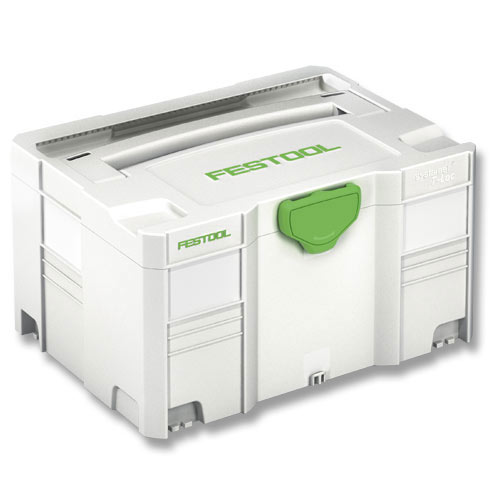 Festool 497565 Sys 3 TL Systainer
