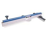 KREG #PRS1015 PRECISION ROUTER TABLE FENCE