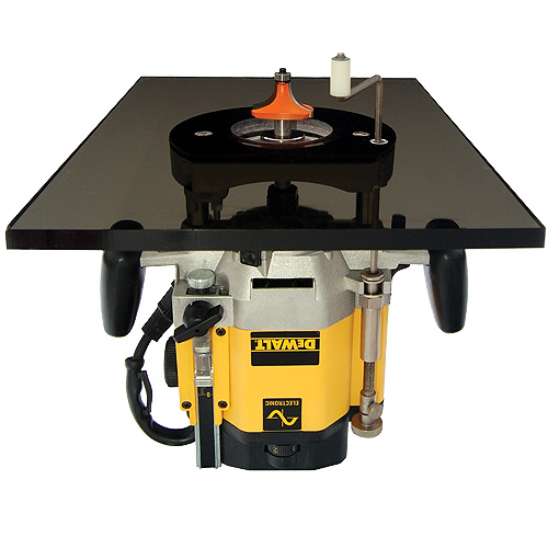 Router tables accessories router raizer kit rz100 router raizer kit rz100 greentooth Gallery
