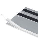Festool 495209 Guide Rail Splinter Guard  - 197