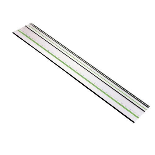 Festool 491622 FS 2424/2-LR 32 Guide Rail, 95-Inch