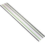 Festool 491622 FS 2424/2-LR 32 Guide Rail, 95
