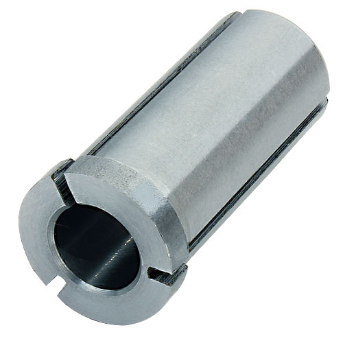 Whiteside 6401 Router Collet Reducer - 5/16 Inch ID X 1/2 Inch OD