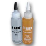 SYSTEM THREE T-88 STRUCTURAL EPOXY - 8 OZ. KIT