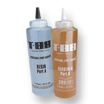 SYSTEM THREE T-88 STRUCTURAL EPOXY - QUART KIT