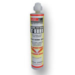 System Three T-88 Structural Epoxy 8.45 oz. u-TAH Cartridge