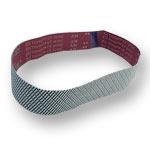 Sorby PE600T ProEdge Trizact Abrasive Belt, 600 Grit