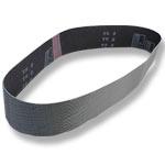Sorby PE3000T ProEdge Trizact Abrasive Belt, 3000 Grit