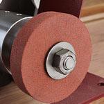 Sorby #PEBOND ProEdge Honing Wheel