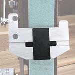 Sorby #PESQ ProEdge Square Chisel Jig