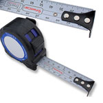 FastCap True32 Metric Tape Measure, 5 Meter