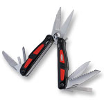 Bessey DMT 7-In-1 Multi-Function Tool
